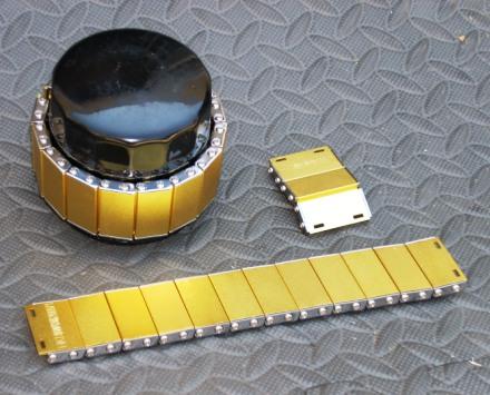 unimag oil filter magnets