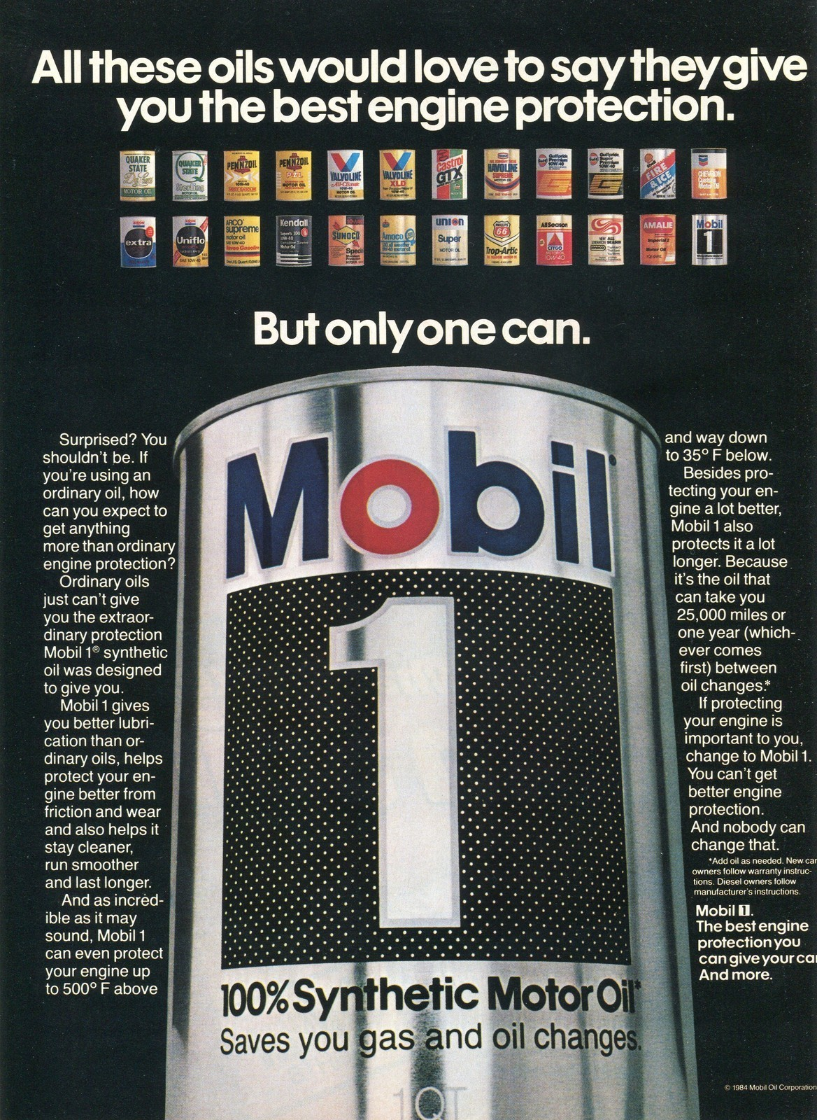 About synthetic motor oil straight dope message board for How long does synthetic motor oil last
