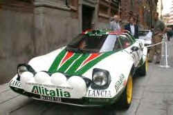http://www.synlube.com/images/Lancia_Stratos_Rally_1972.jpg